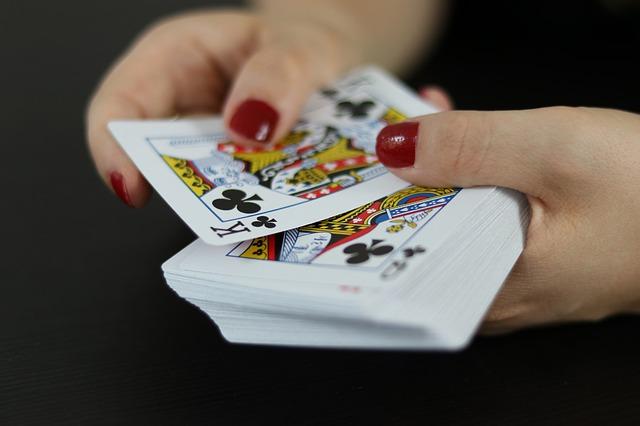 A Helpful Guide For Gambling Lovers Regarding Online Gambling!