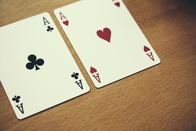 Why Online Poker Seeks More Attention In Casino Games?