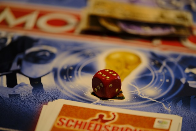 Online Poker Site – What Are The Factors To Consider Before Choosing It?