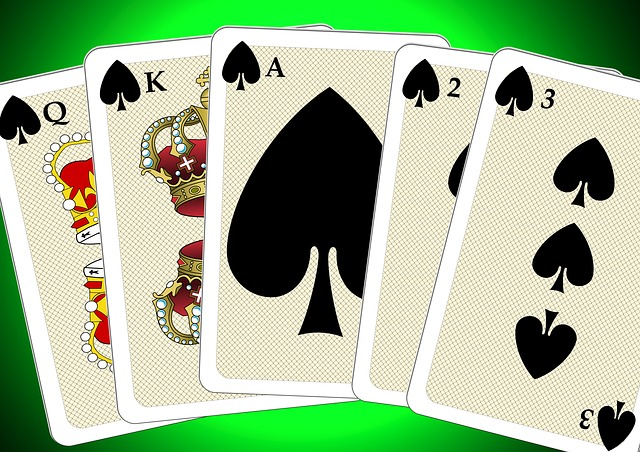 Is It Beneficial To Consider An Online Slot games Platform For Playing?