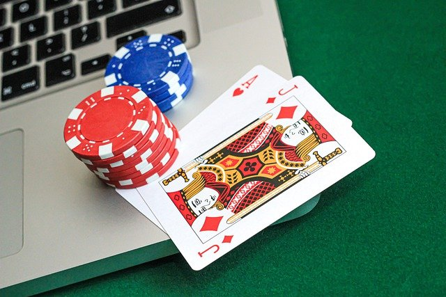 Step by step guide to finding a suitable casino
