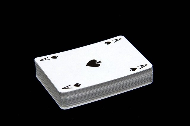 What are the best reasons to play online casino gambling?