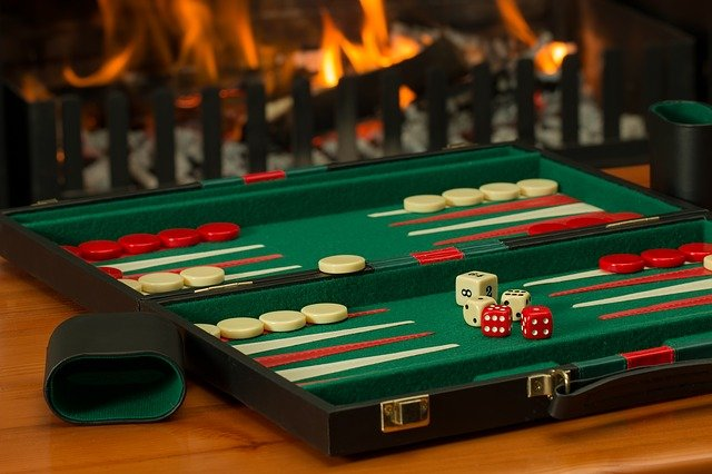 How To Wins The Achievements In Sports Betting Games?