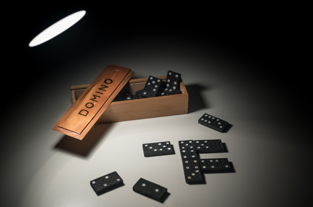 How Can You Increase The Chances Of Winning Casino Games?