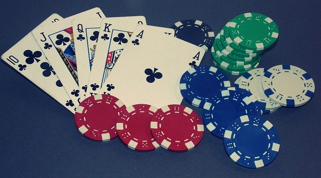 More Detail about Different Kinds of Gambling Games in Live Casino