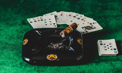 Top 4 Tips to Acquire Maximum Money at the Internet Casino