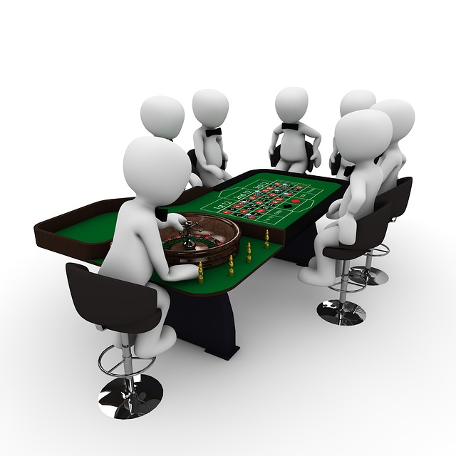 Top 3 Types Of Most Popular Online Gambling Platforms