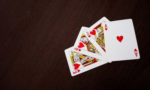 The best way To make money with Online Casino Gambling