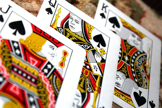 Online slot machines: – its rate of payouts and return on investment!