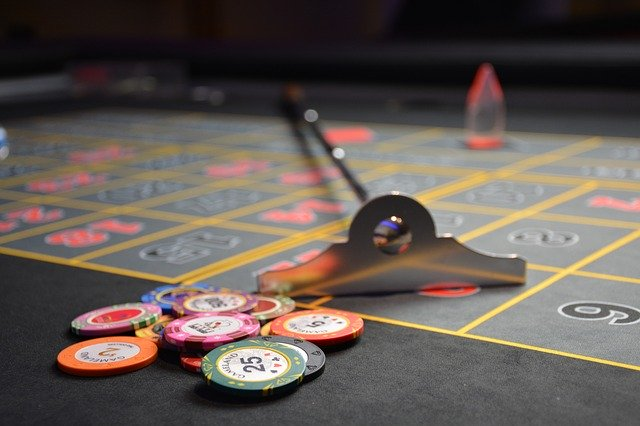 Online Casinos- Give Its Best Advantages For The Players