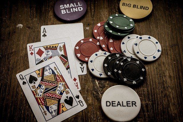 Why Try Online Casino Games