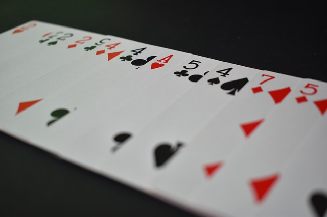 123bet – Four Top-Featured Online Gambling Games You Must Try Once