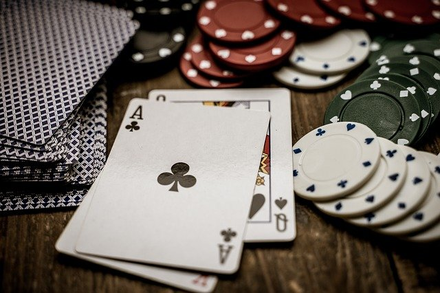 Have a look at some tips for having a mind-blowing experience in the online casinos