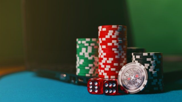 What to Look for When Choosing an Online Casino?