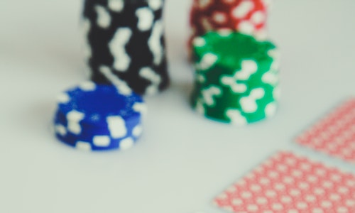 Learn More About the benefits of online Slot Gaming!