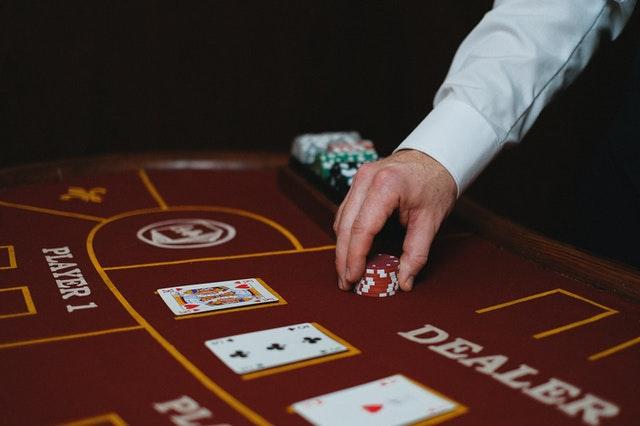 Top Tips to Win More Online Betting Activities