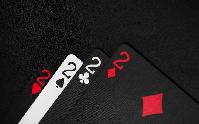 Online Casino Gambling: The Advantages