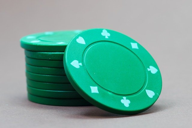 Why Do Beginners Need To Prefer Online Slots Over Any Other Casino Game Present Online?