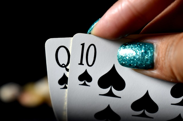 Does The Online Casino Site Offer A Safer Environment?